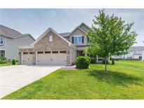 View 5513 Northlands Plainfield IN
