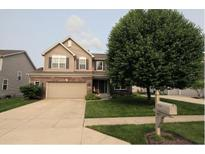 View 7829 Wedgetail Dr Zionsville IN