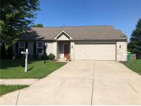 View 14068 Woodlark Dr Fishers IN