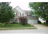 View 2326 Lammermoor Ln Indianapolis IN