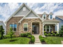 View 15087 Carrick Rd Noblesville IN