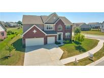 View 9773 N Anchor Bend McCordsville IN