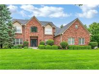 View 7150 English Oak Dr Noblesville IN