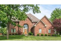 View 8731 Creekwood Ln Indianapolis IN