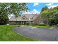 View 1905 Mulsanne Dr Zionsville IN