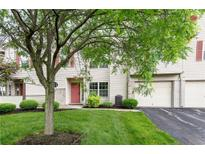 View 6044 Wildcat Dr Indianapolis IN
