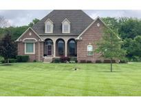View 4285 N 400 Greenfield IN