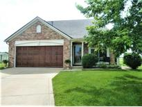 View 1387 Mulberry Ct Greenfield IN