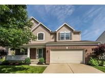 View 5950 Dado Dr Noblesville IN