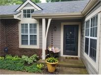 View 9340 Aberdare Dr # 56 Indianapolis IN