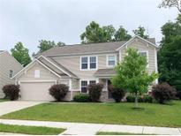 View 13036 Ambergate Dr Fishers IN
