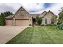 View 6556 Yorkshire Cir Zionsville IN