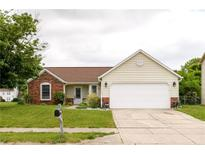 View 7373 Camberwood Dr Indianapolis IN