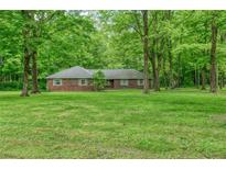 View 4311 Forest Dr Brownsburg IN