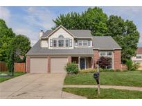 View 11537 Raleigh Ln Fishers IN