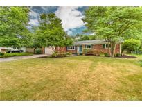 View 9853 Woodbriar Ln Indianapolis IN