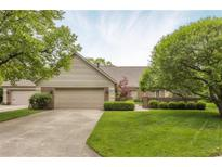 View 8485 Olde Mill Circle West Dr # 10-2 Indianapolis IN