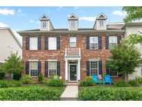 View 13516 E 131St St # 1301 Fishers IN