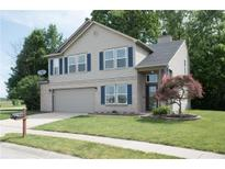 View 4185 Waterthrush Dr Indianapolis IN