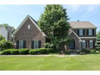 View 9097 Iris Ln Zionsville IN