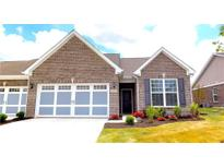 View 4165 Galena Dr Avon IN