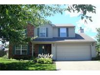 View 21447 Candlewick Rd Noblesville IN