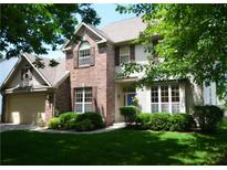 View 12630 Tealwood Dr Indianapolis IN