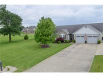 View 1497 E 400 Greenfield IN