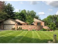 View 5401 Greenwillow Dr Indianapolis IN
