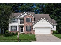 View 6412 Timber Leaf Ln Indianapolis IN
