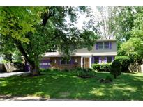 View 11424 Whistler Dr Indianapolis IN