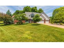 View 7734 Lincoln Plainfield IN