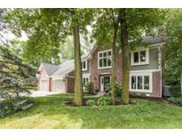 View 11464 Woodview Ct Fishers IN