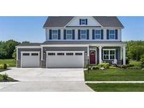 View 7215 Martock Dr Plainfield IN