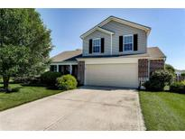 View 1185 River Ridge Dr Brownsburg IN