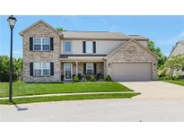 View 439 Jack Pine Dr Whiteland IN