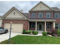 View 12475 Goodloe Dr Fishers IN