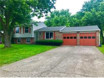 View 806 Suwanee Ct Indianapolis IN