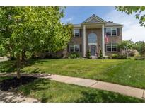 View 8279 Ambleside Ct Indianapolis IN