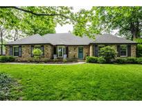 View 3253 Lincoln Ct Indianapolis IN