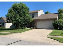View 6134 Bristlecone Dr Fishers IN