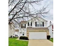 View 9214 Allegro Dr Indianapolis IN