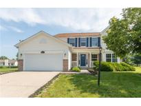 View 10634 Young Lake Dr Indianapolis IN
