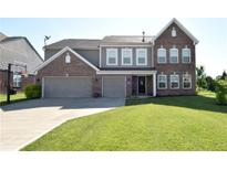 View 5855 Grand Ave Plainfield IN