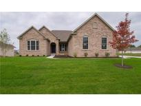 View 5240 Sweetwater Dr Noblesville IN