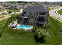 View 14465 Pemberton Ln Carmel IN