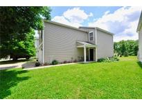 View 2619 Redland Ln Indianapolis IN