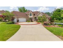 View 13694 Creekridge Ln McCordsville IN