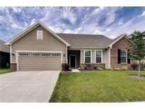 View 5274 Crowley Pkwy Whitestown IN