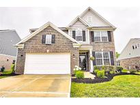 View 10518 Pintail Ln Indianapolis IN